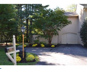 Featured picture for the property 7071921