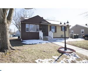 Featured picture for the property 7144921