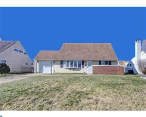 Featured picture for the property 7145923