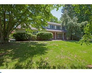Featured picture for the property 7164923