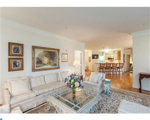 Featured picture for the property 7045925