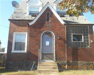 Featured picture for the property 7071925