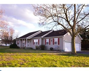 Featured picture for the property 7139925