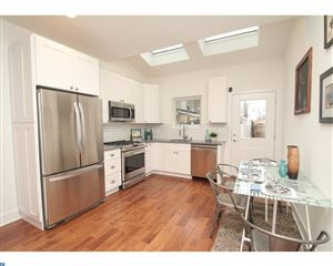 Featured picture for the property 7071927