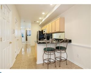 Featured picture for the property 7149927
