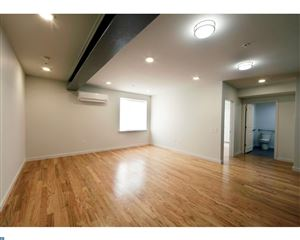 Featured picture for the property 7074930