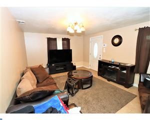 Featured picture for the property 7144930