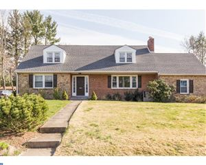 Featured picture for the property 7164931