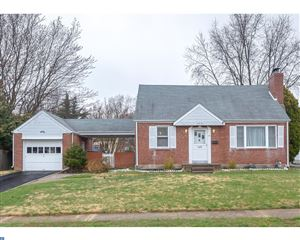 Featured picture for the property 7162933