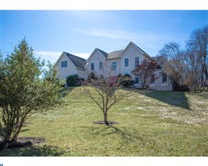 Featured picture for the property 7131934