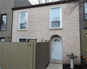 Featured picture for the property 7023935