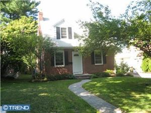 Featured picture for the property 7095935
