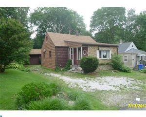 Featured picture for the property 7021936