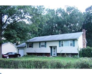 Featured picture for the property 7024937