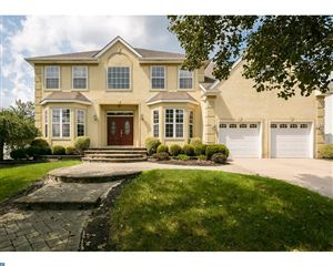 Featured picture for the property 7038937