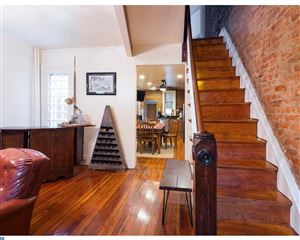 Featured picture for the property 7069937