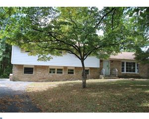 Featured picture for the property 7085939