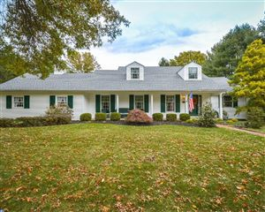 Featured picture for the property 7085940