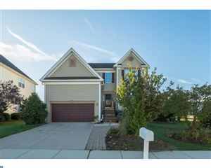 Featured picture for the property 7009942