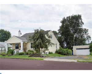Featured picture for the property 7032942