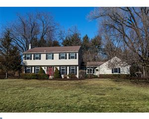 Featured picture for the property 7129942