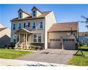 Featured picture for the property 7071943