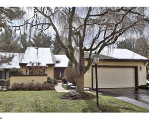 Featured picture for the property 7142943