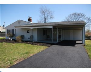Featured picture for the property 7165943