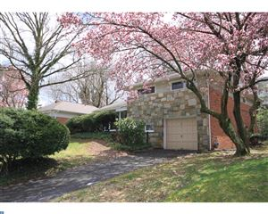 Featured picture for the property 7164944