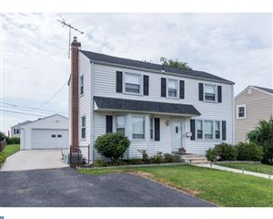 Featured picture for the property 7070945