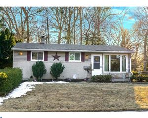 Featured picture for the property 7147945