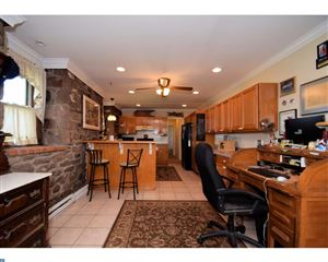 Featured picture for the property 7068946