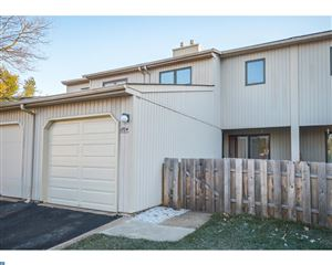 Featured picture for the property 7091946
