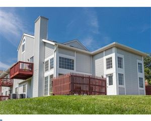 Featured picture for the property 7121949