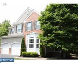 Featured picture for the property 7132949