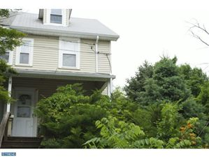 Featured picture for the property 6242950