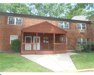 Featured picture for the property 7038950