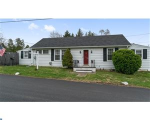 Featured picture for the property 7163951