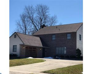 Featured picture for the property 7165951