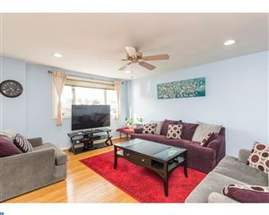 Featured picture for the property 7146953