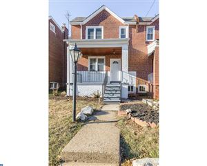 Featured picture for the property 7163953