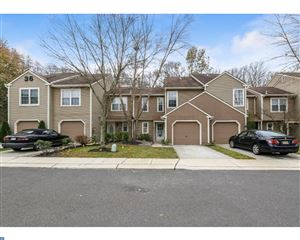 Featured picture for the property 7086954