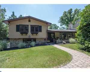 Featured picture for the property 7007955