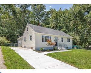 Featured picture for the property 7034955