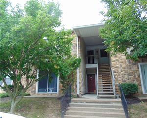 Featured picture for the property 7035955
