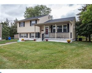 Featured picture for the property 7068955