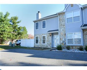 Featured picture for the property 7070955