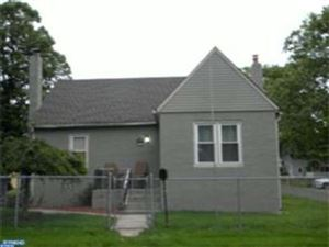 Featured picture for the property 6734956