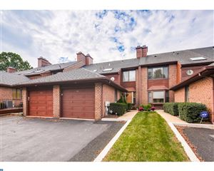 Featured picture for the property 7071956