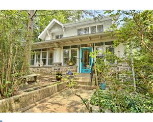 Featured picture for the property 7164956